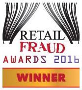 Retail Fraud Awards