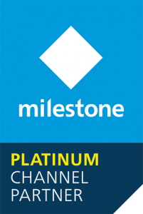 Milestone Platinum Channel Patner