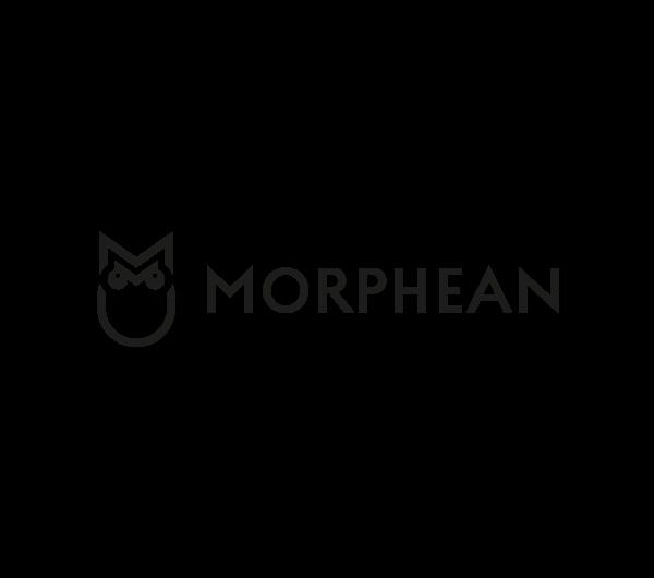 Morphean Logo