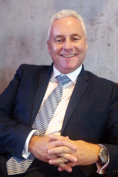 Paul Ottley