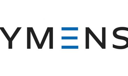 DYMENSiON logo