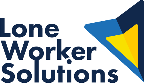Lone Worker Solutions logo