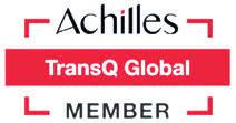 Achilles TransQ Global Member