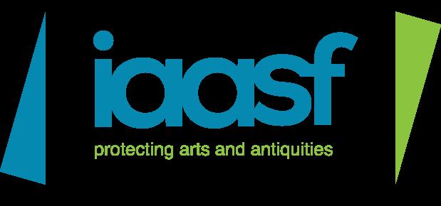 International Arts & Antiquities